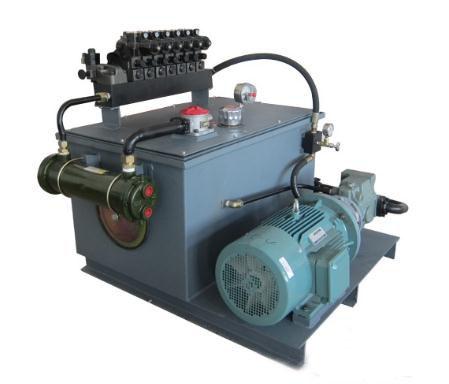产品列表-液压系统_电磁阀